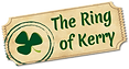 ring of kerry logo.png