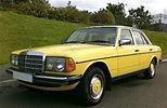 Mercedes 200 123 Series 1976.jpg