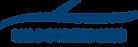 MX5 OC logo.png