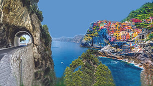 Best of Italy montage web image.jpg