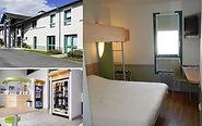 Hotel Inn Design web image.jpg