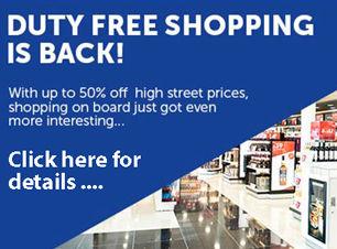 duty free is back web block.jpg