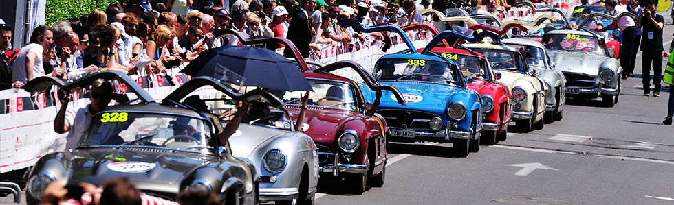 Mille Miglia web header image3.jpg