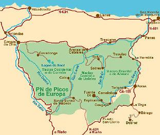 picos de europa map.jpg