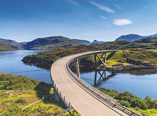 NC 500 GNKY2N kylesku bridge © Alamy.jpg