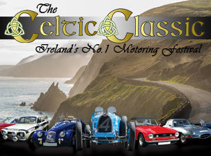 Celtic Classic web block V3.jpg