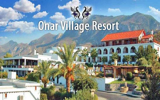 Onar Village Hotel template.jpg