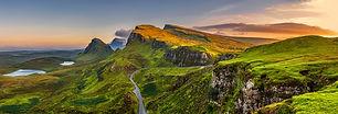 Isle of Skye shutterstock_345330161 smal