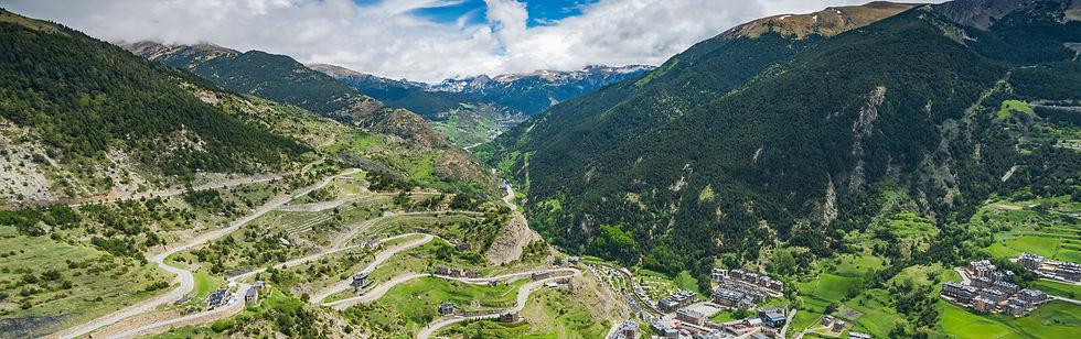 Andorra web image.jpg
