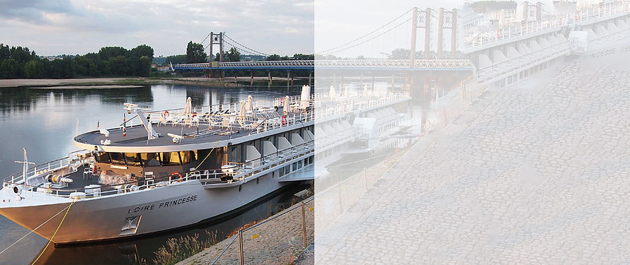 Loire princess itinerary web image.jpg
