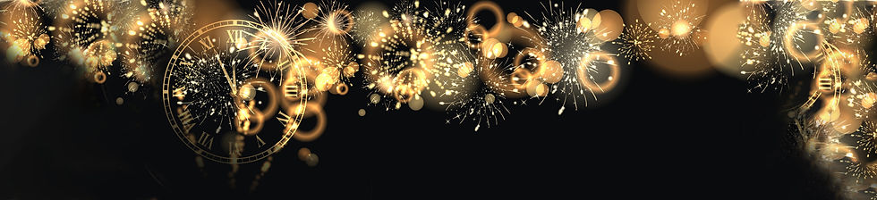 New Years Eve Web header image.jpg