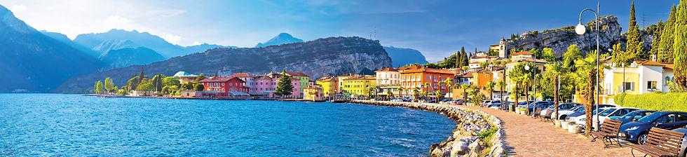 Lake Garda Web header image.jpg