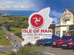 Isle of Man Festival Of Motoring web ima