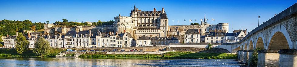 Loire Valley Web header image3.jpg