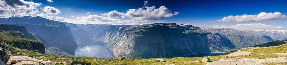 Norwegian Fjords Web header image3.jpg