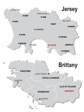 Jersey & Brittany Maps.jpg
