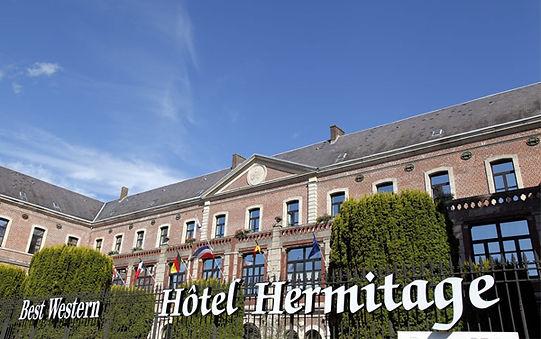 Best Western Hermiage Hotel.jpeg