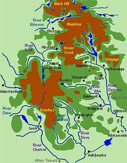 Peak district map.jpg