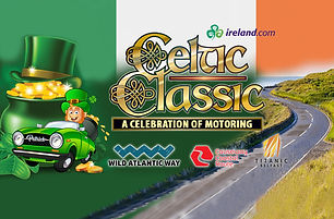 Celtic Classic Web image.jpg