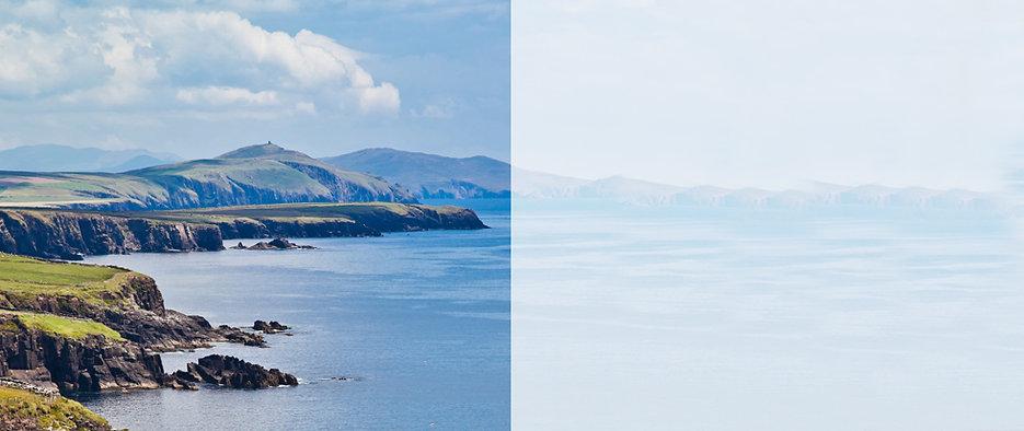 Ireland Itinerary web image.jpg