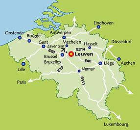 leuven map3.jpg