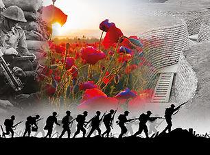 Ypres Home Page header image.jpg