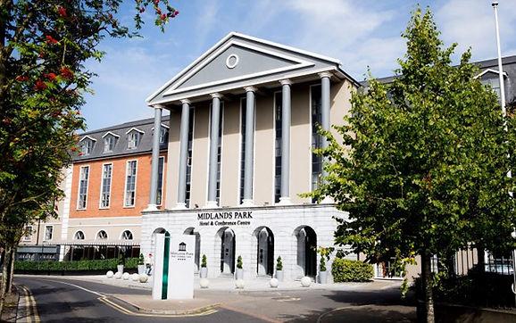 Midlands park hotel web image2.jpg