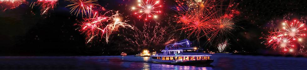 Rhine in Flames web header image.jpg