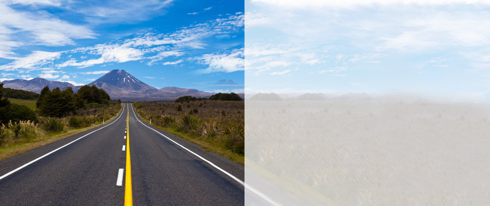 New Zealand Itinerary web image.jpg