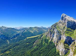 Picos de Europa 12237384_xxl.jpg