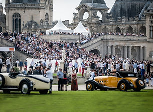 Chantilly Concours web image.jpg