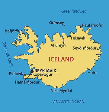 Iceland map shutterstock_105483308.jpg
