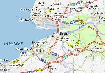 honfleur map.png