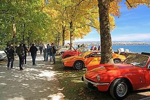 Swiss Classic Car Event8.JPG