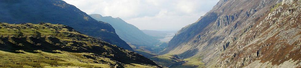Wales Web header image.jpg