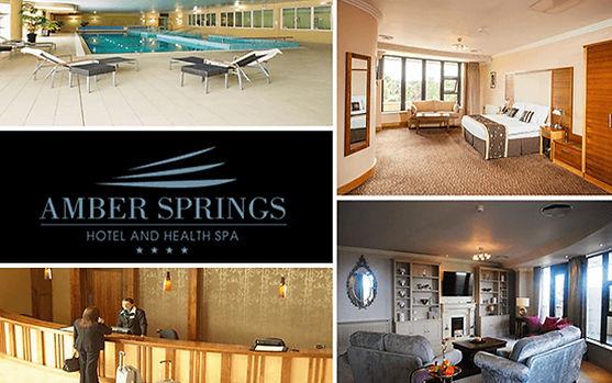Amber Springs web image2.jpg