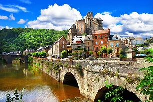 Dordogne Estaing 44016919_xxl.jpg