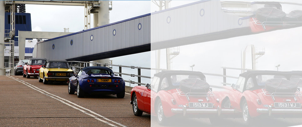 Cars boarding ferry itinerary image.jpg