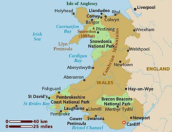 Wales map3.jpg