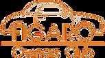 Figaro Club Logo v2.png