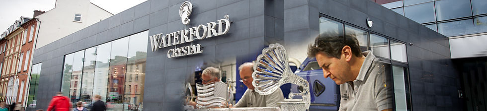 Waterford Crystal Web header image.jpg