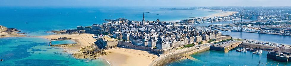 St Malo Web header image2.jpg