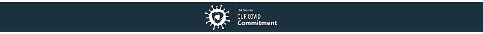 Covid Commitment footer imageV2.jpg
