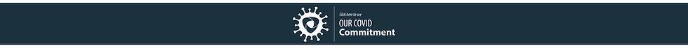 Covid Commitment footer imageV2.jpg