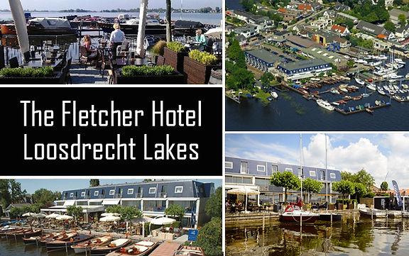 Fletcher Hotel Hotel web Image.jpg