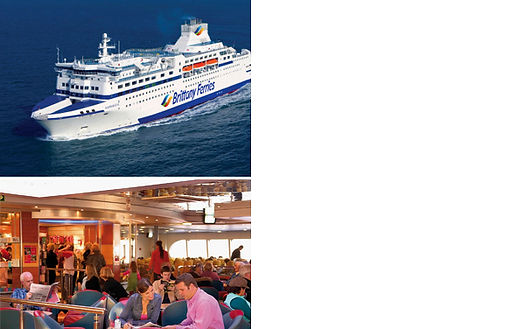 Brittany ferries Ferry template.jpg