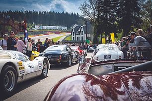 Spa_Classic_2019_©_Peter_Auto_SPACLASSI
