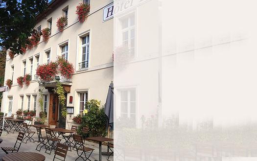 Hotel Le Clos De Mutigny2.jpg
