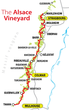 Alsace wine road.png