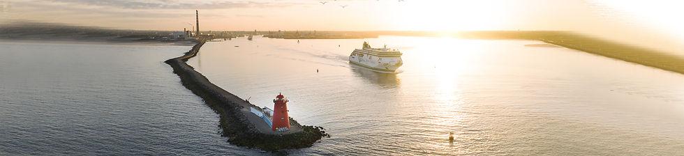 Irish ferries web header image.jpg